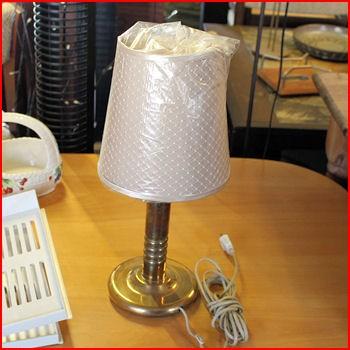 special lavet lampeskærm