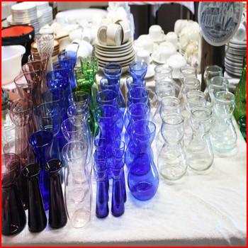 Hyacint glas