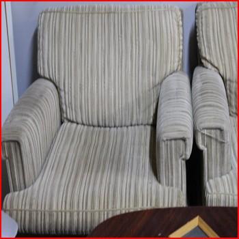 Lænestole
