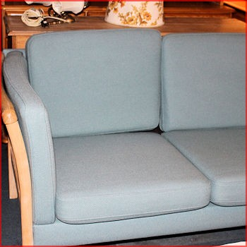 Sofa-2 personers