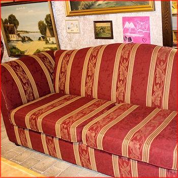 Sofa-3 personers