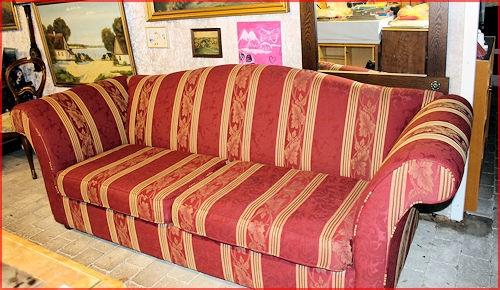 Sofa, 3 personers