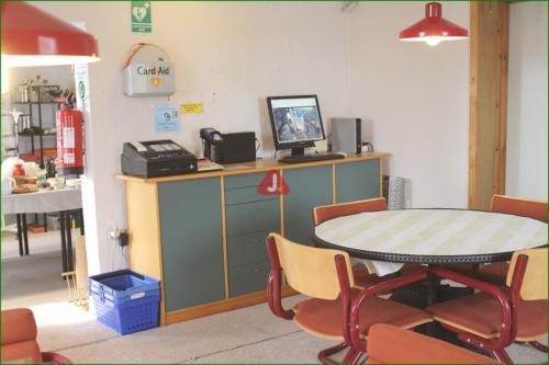 Cafe-0002